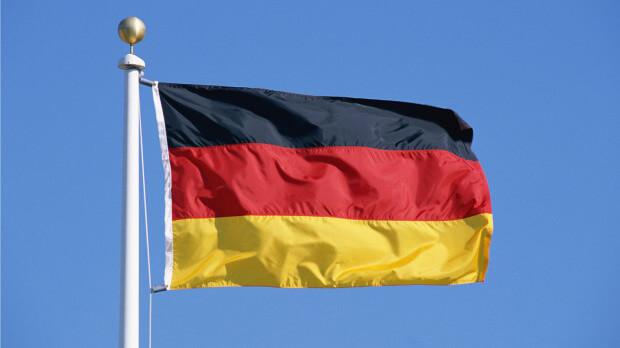 Свирелька немецкий язык