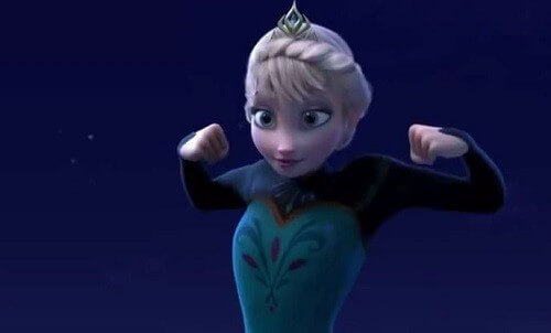 frozen-elsa[1]